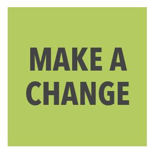 make-a-change